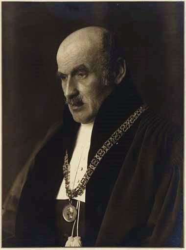 Karl_Vossler_1926