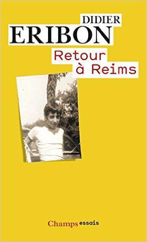 Didier Eribon: Retour à Reims